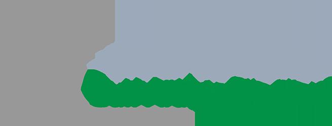 Gulf Arabic Program
